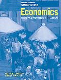 Economics Theory And Practice