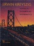 Advanced Engineering Mathematics, Textbook and Student Solutions Manual
