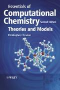 Essentials of Computational Chemistry Theories and Models