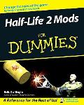 Half -Life 2 Mods for Dummies