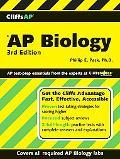 Cliffs AP Biology