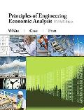 Principles of Engineering Economic Analysis (CourseSmart)