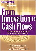 From Innovation to Cash Flow