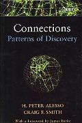 Connections Patterns of Discovery