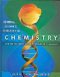 General Organic and Biological Chem