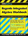 Integrated Algebra