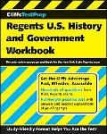 Regents U. S. History and Government