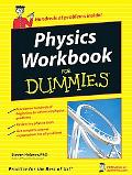 Physics Workbook for Dummies
