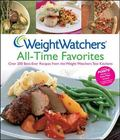 Weight Watchers All-Time Favorites