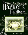 The Web Application Hackers Handbook