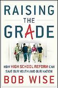 Raising the Grade