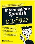 Intermediate Spanish