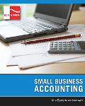 Wiley Pathways Small Business Accounting