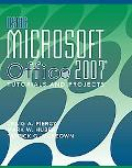 Using Microsoft Office 2007