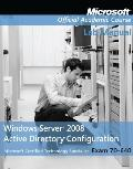 70-640: Windows Services Active.. Lab.