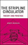 Stripline Circulator: Theory and Practice