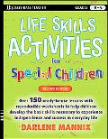 Life Skills Activities for Special Children (Jossey-Bass Teacher)