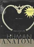 Principles of Human Anatomy, Eleventh Edition Binder Ready Version