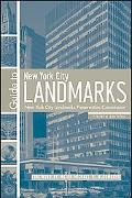 Guide to New York City Landmarks