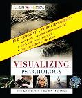 Visualizing Psychology Binder Ready Version