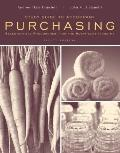Purchasing : Selection and Procurement for the Hospitality Industry