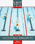 Paperback Volume 2 of Accounting Principles