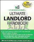 The CompleteLandlord.com: Ultimate Landlord Handbook