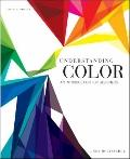 Understand Color Intro 4e