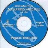 General Ledger Software t/aAccounting Principles