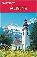 Frommer's Austria