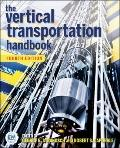 Vertical Transportation Handbook