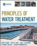 Water Treatment : Principles and Design