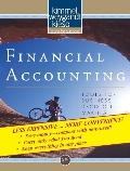 Financial Accounting (Looseleaf)