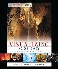 Visualizing Physical Geology