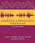 Fontica y Fonologa Espaolas