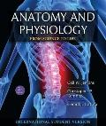 Anatomy and Physiology: v. 1 & 2: From Science to Life