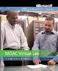 70-646: Windows Server 2008 Administrator with MOAC Virtual Lab, Set (Microsoft Official Aca...
