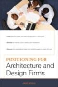 Positioning for Architecture and Design Firms