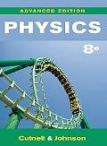 Physics, Eigth Edition High School Edition