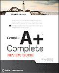 CompTIA A+ Complete Review Guide (Exams 220-701/220-702)
