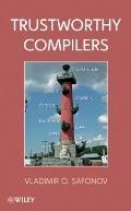 Trustworthy Compilers (Quantitative Software Engineering Series)