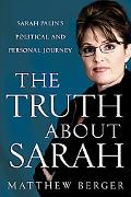 Truth about Sarah