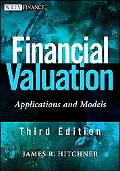 Financial Valuation: Applications and Models (Wiley Finance)
