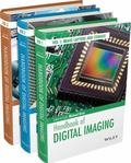 Handbook of Digital Imaging