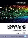 Digital Color Management: Encoding Solutions