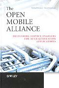 The Open Mobile Alliance