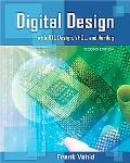 Digital System Design ,