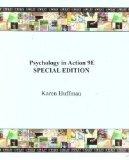 Psychology in Action 9E: Special Edition