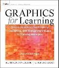 Graphics for Learning: Proven Guidelines for Planning, Designing, and Evaluating Visuals in ...