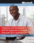 70-564: Designing and Developing ASP.NET Applications Using the Microsoft .NET Framework 3.5
